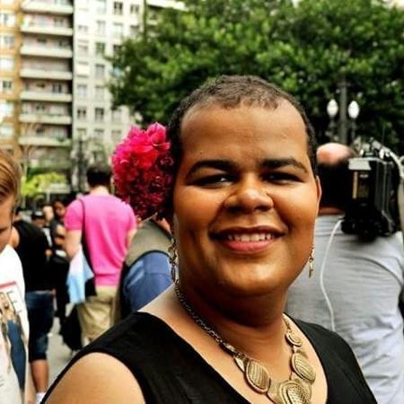 Ana Alice Agostinho Ribeiro da Costa foi demitida da empresa sem receber qualquer feedback negativo - Arquivo Pessoal