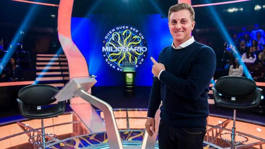 João Miguel Júnior/Divulgação/TV Globo