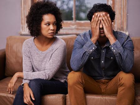 Dizem que o diálogo é a base de qualquer relação. Mas e quando não ...