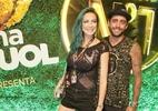 Gianne Carvalho/UOL