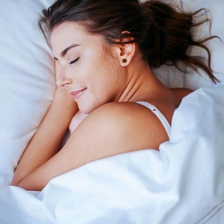 Segundo a pesquisa, acordar cedo pode diminuir o risco de depressão em até 27% no público feminino  - iStock