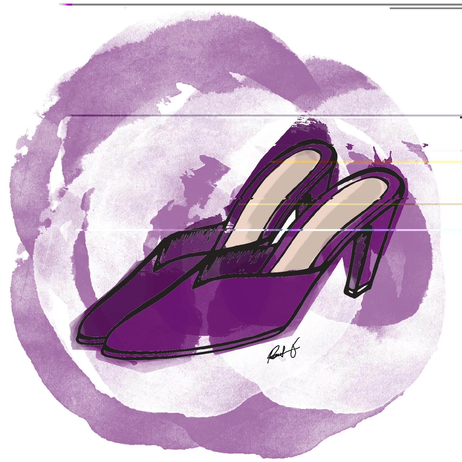 72ffe59e02 Verão 2019  veja os seis modelos de sapatos e sandálias que são tendência -  15 07 2018 - UOL Universa