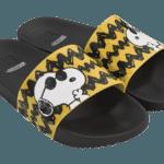 Marca lança coleção de sapatos e bolsas inspirados pelo Snoopy; veja - Divulgação