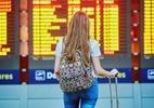 MBA no Canadá: 5 motivos para considerar o país como destino (Foto: Getty Images/iStock)