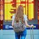 MBA no Canadá: 5 motivos para considerar o país como destino - Getty Images/iStock