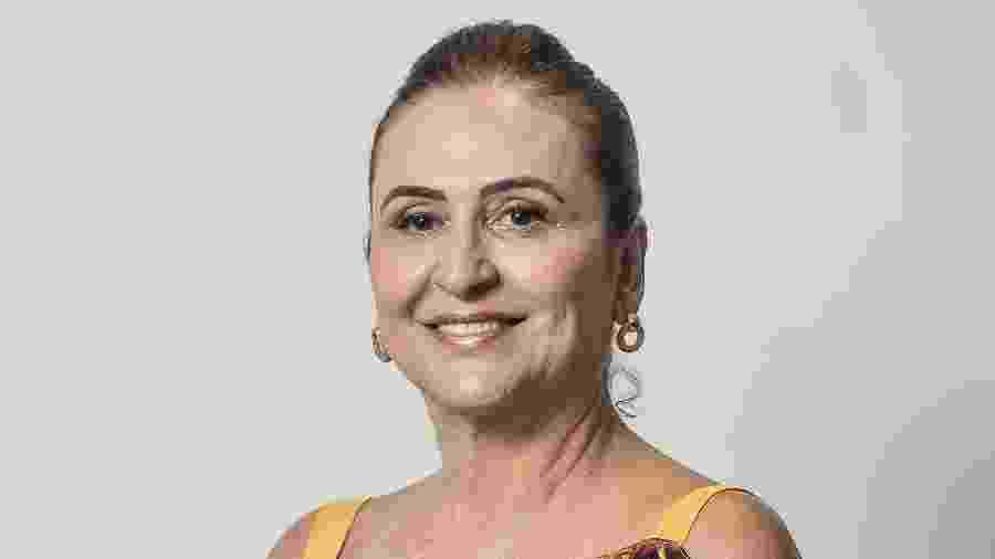 """Senadora afirmou que, na conjuntura atual, não se pode """"ter a moleza"""" de discutir uma reforma por vez - Reinaldo Canato / Folhapress"""