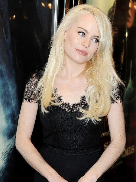 A cantora britânica Duffy em foto de 2011; em fevereiro de 2020, ela revelou ter sido mantida em cativeiro, drogada e estuprada - Dave M. Benett/Getty Images