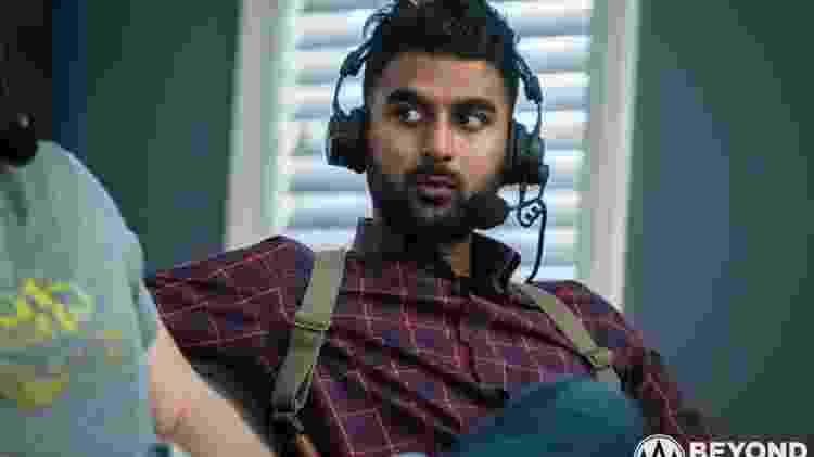 """Mohan """"launders"""" Govindasamy Caster CS:GO - ToddGutierrez/BeyondTheSummit - ToddGutierrez/BeyondTheSummit"""