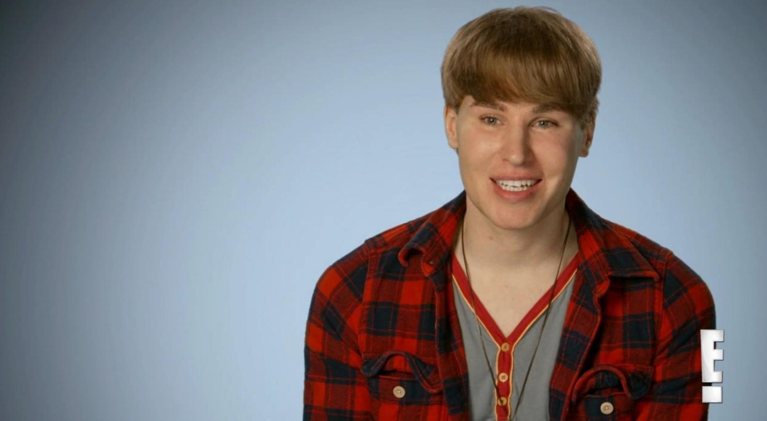 Fã de Justin Bieber que passou por cirurgias plásticas para ficar igual ao ídolo, Tobias Strebel é encontrado morto aos 35 anos