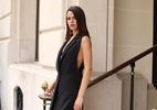 Copie a make de Bruna Marquezine na Semana de Moda de Paris e arrase - Leo Faria/Divulgação