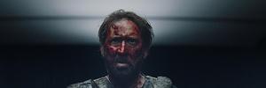 #chatiado: Nicolas Cage não curte memes sobre ele e quer que você pare (Foto: Reprodução)