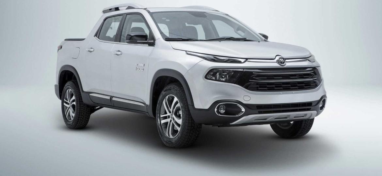Modelo deve ser vendido com marca RAM apenas no mercado colombiano - Divulgação