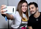 Roberto Filho/Brasil News