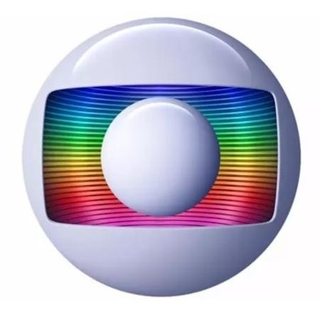 logomarca-tv-globo-1583609534618_v2_450x