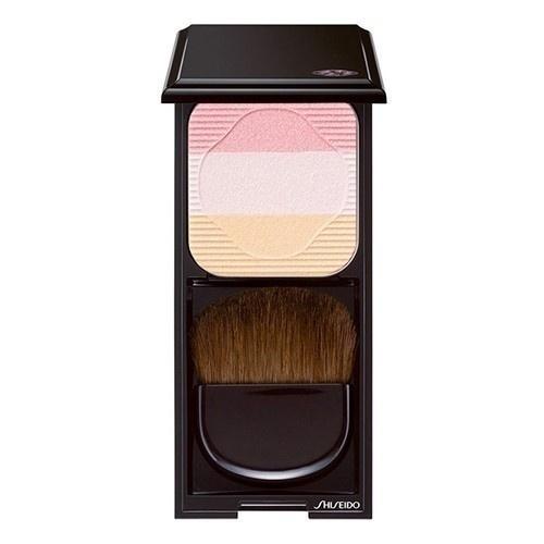 Blush da Shiseido