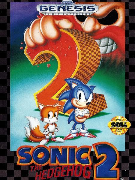 766f3f4b27fc7 Você sabia que jogos são lançados nas terças por causa do Sonic ...