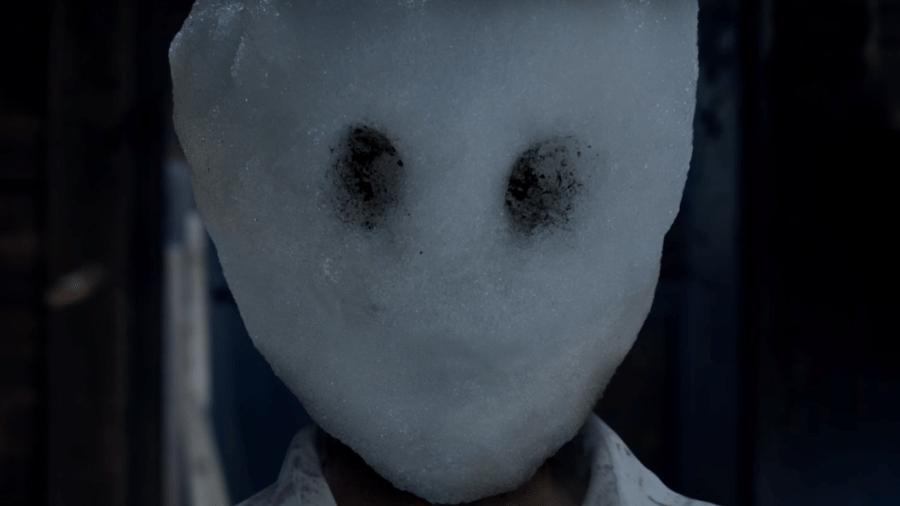 Resultado de imagem para boneco de neve filme