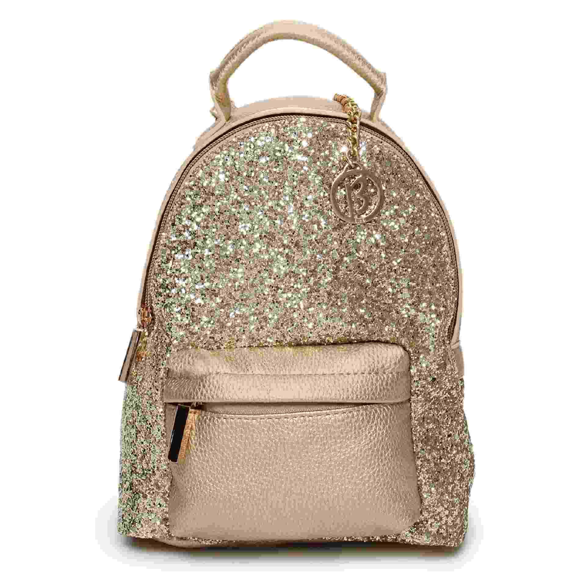 341698baef 21 opções de mochilas para atualizar já o guarda-roupa