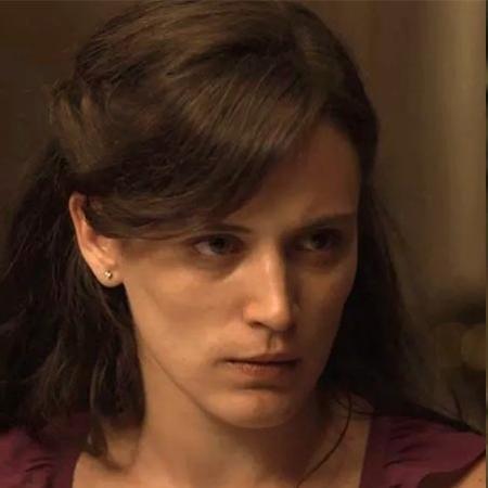 """Clara recusa proposta da sogra Sophia em """"O Outro Lado do Paraíso"""" - Reprodução/Globo"""
