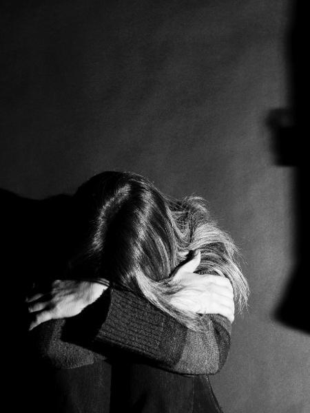 Em 2017 foram registrados 4.600 casos de feminicídio no Brasil - iStock