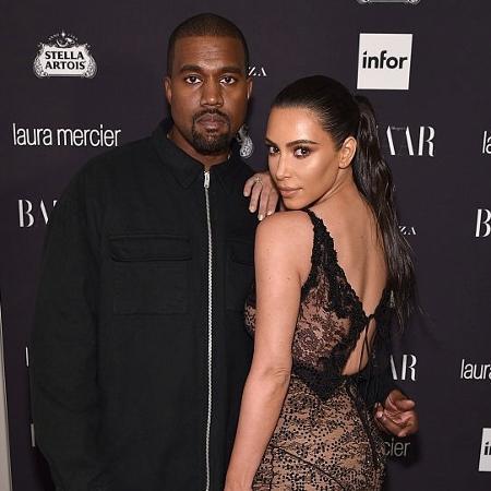 """Bryan Bedder/Getty Images for Harper""""s Bazaar"""