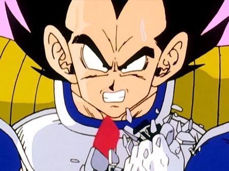 Game Dragon Ball Z Kakarot Ignora Cena Mais De Oito Mil Do Anime