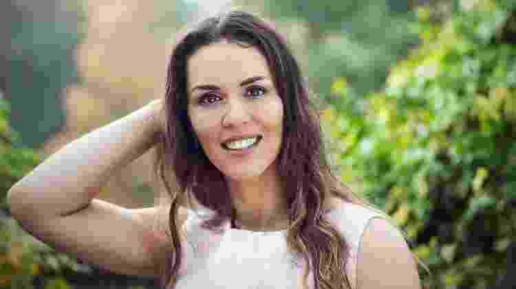 Samantha 1 - Ange Harper - Ange Harper