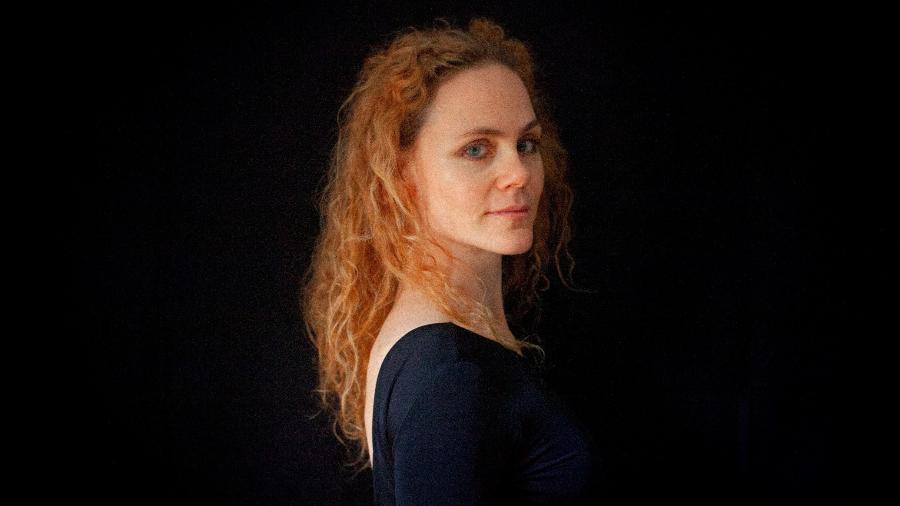 """Moara Passoni, diretora do premiado filme """"Êxtase"""", também é roteirista do documentário """"Democracia em Vertigem"""" - Janice D´Ávila/Divulgação"""