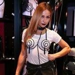 67fbd553d Fotos  Sabrina Sato lança linha sexy de lingerie em São Paulo - 02 ...