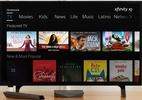 Guerra do streaming: Amazon e Google encerram boicote em suas plataformas