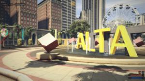 Reprodução/Cidade Alta