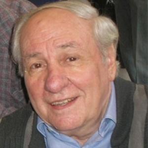 Rodolfo Zalla, um dos mestres dos quadrinhos no Brasil - Divulgação