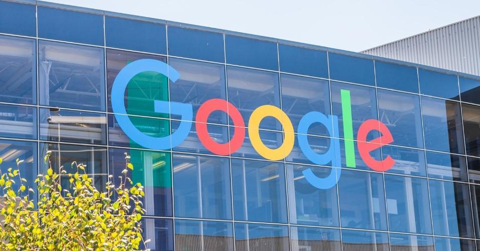 5 serviços pouco conhecidos do Google que podem te ajudar