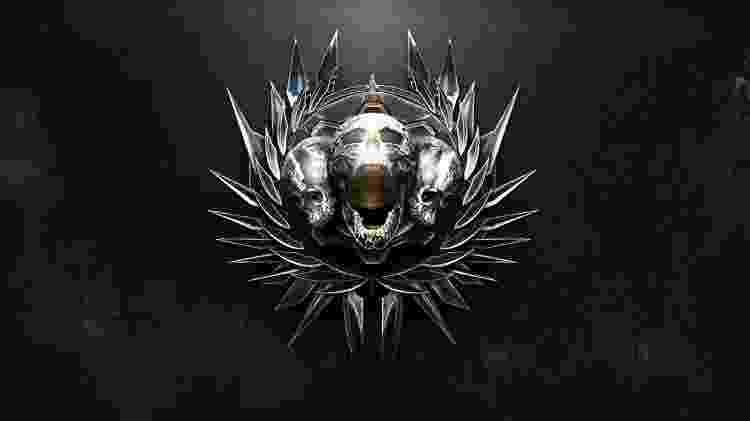 Gears 5 Modo Insano 1 - Reprodução - Reprodução