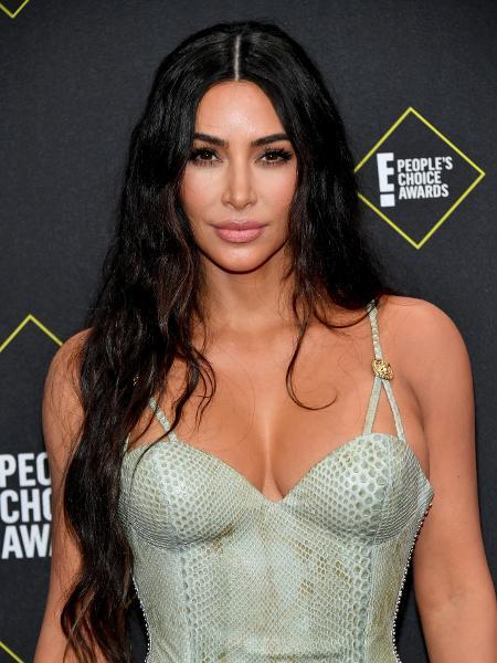 Kim Kardashian pretende iniciar boicote a Facebook e Instagram - E! Entertainment