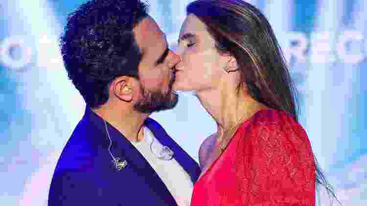 luciano 2 - Manuela Scarpa/Brazil News - Manuela Scarpa/Brazil News