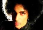 Reprodução/Instagram/@prince