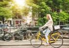 Holanda multa dependentes de benefício social que não se vestem de maneira apropriada - iStock
