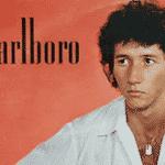 Dupla sertaneja Marlboro e Hollywood - Reprodução