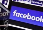 Facebook perde quase US$ 50 bilhões em valor de mercado em apenas dois dias - AFP