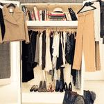 Famosos que abriram as portas do closet e impressionaram com luxo e tamanho - Reprodução/Instagram