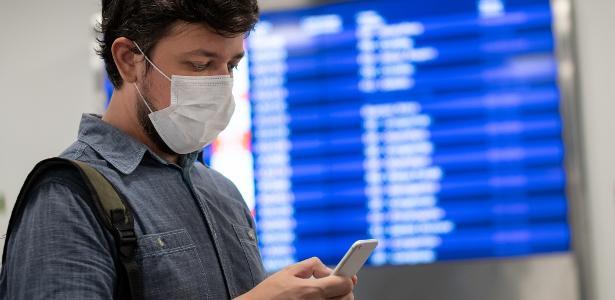 Sancionada por Bolsonaro | Nova lei dá 12 meses para reembolso de voo cancelado e ajuda a aéreas