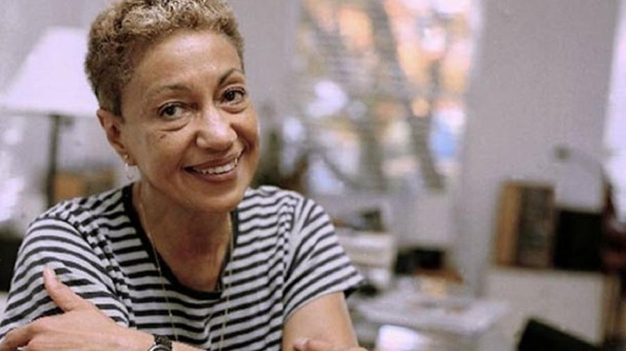 June Jordan - Arquivo