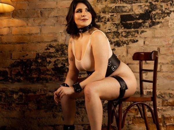 Júlia Henz