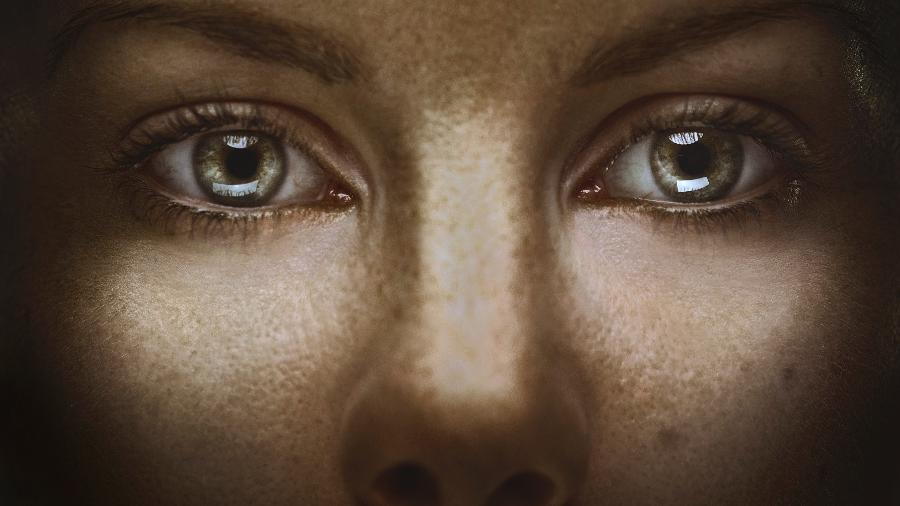 Ao contrário da imagem construída na ficção, é mito que alguém possa entrar em transe hipnótico contra a própria vontade - Getty Images