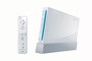 Wii completa 12 anos de lançamento; relembre 10 jogos inesquecíveis