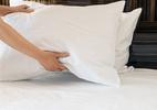 Você sabia que pode (e deve) lavar seu travesseiro? Veja 4 dicas - Getty Images