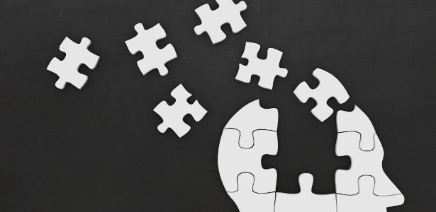 A inteligência artificial está sendo usada para diagnosticar o Alzheimer - iStock