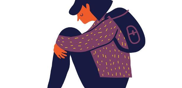 Cientistas identificam só 3 tipos de depressão e um é resistente a remédios