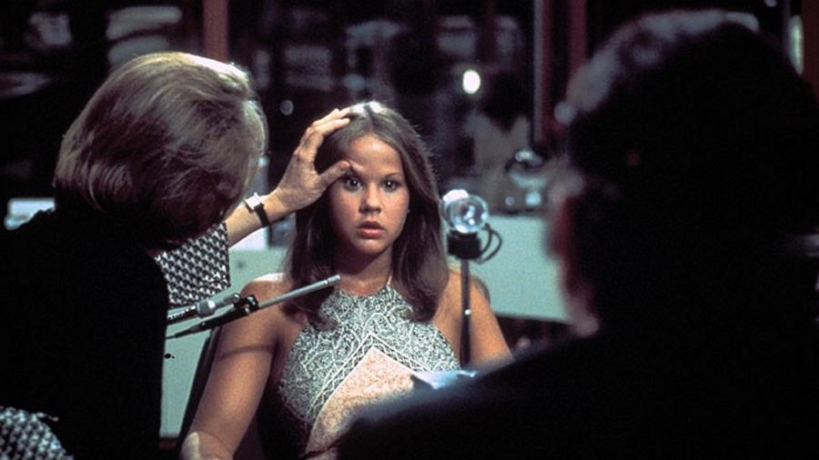 """Linda Blair reprisa o papel de Regan em """"O Exorcista 2: O Herege"""" - Divulgação/IMDb"""